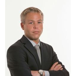 Daniel Witt - zetVisions AG - Heidelberg