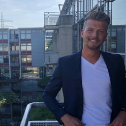 Yannick  Schmidt 's profile picture