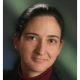 Katja Adelmann's profile picture