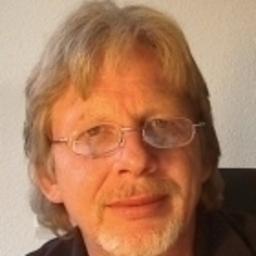 Dieter Saager
