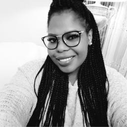 Ndagire Brown's profile picture