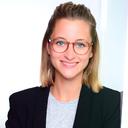 Sarah Berg - Hamburg