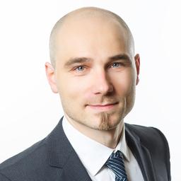 Sebastian Chrzanowski
