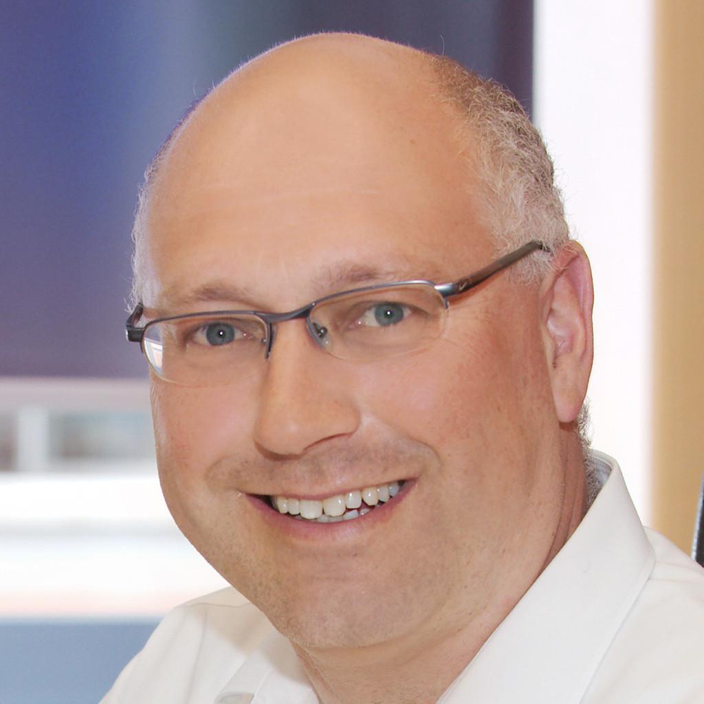 Dr Hammer Wiesbaden