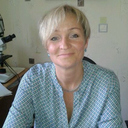 Dagmar Klein - Schotten