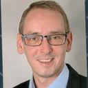 Andreas Schulze - Bad Arolsen