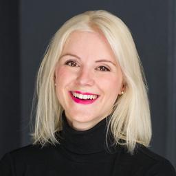 Marie-Luise Lehmann