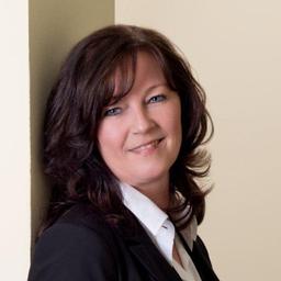 Elvira Bonn's profile picture