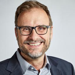 Malte Bastian - Malte G. Bastian Medienberatung - Köln