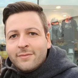 Daniel Dosch - Johns Manville Schuller GmbH - Wertheim