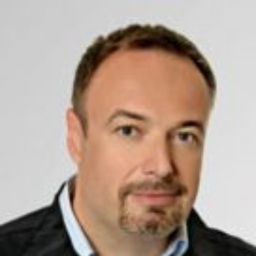Zlatko Ajdinovic 's profile picture