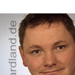 Michael Ardland - AMV - Nienburg