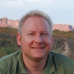 Dr Klaus Kolitz - Trivago N.V. - Düsseldorf
