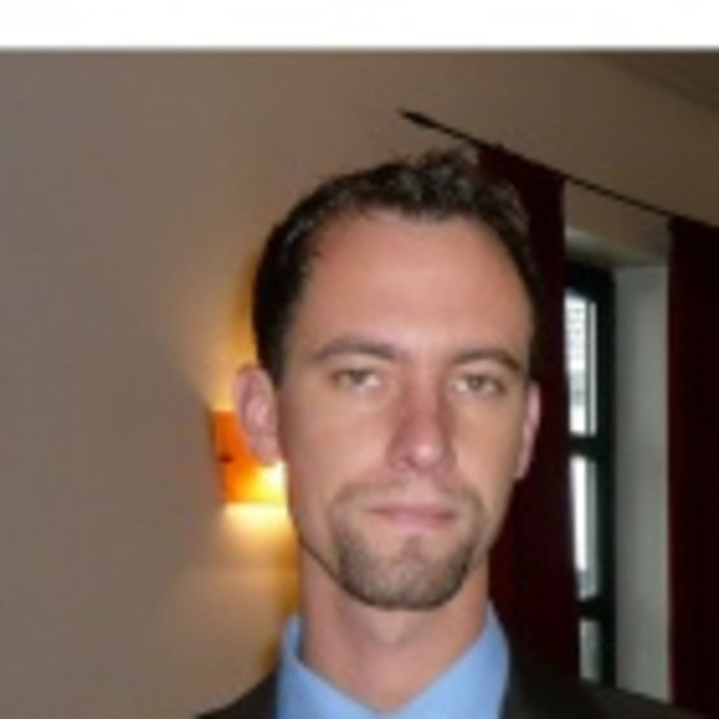 Michael roosen entwicklungsingenieur sms siemag ag xing for Fem kenntnisse