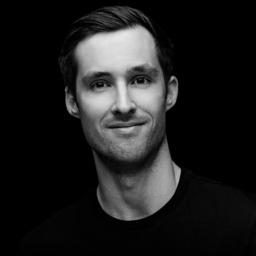 Constantin Greif's profile picture