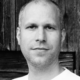 Simon Hentschel - FRANKFURT BUSINESS MEDIA GmbH – Der F.A.Z.-Fachverlag - Frankfurt am Main