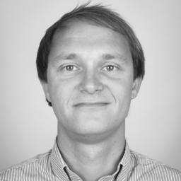 Mag. Thomas Ludwig - Verschiedene Kunden - Prague