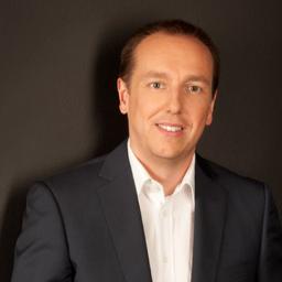 Mag. Gerwin Gfrerer - Digital Business Consulting | Mag. Gerwin Gfrerer e.U. - Wien