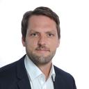 Daniel Burkhardt - Dornbirn