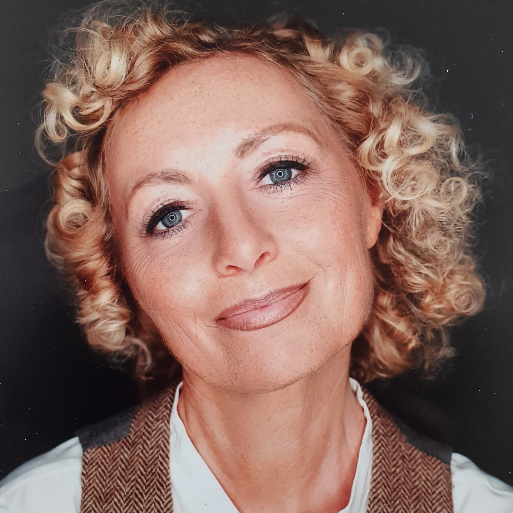 Annette Bartholomé's profile picture