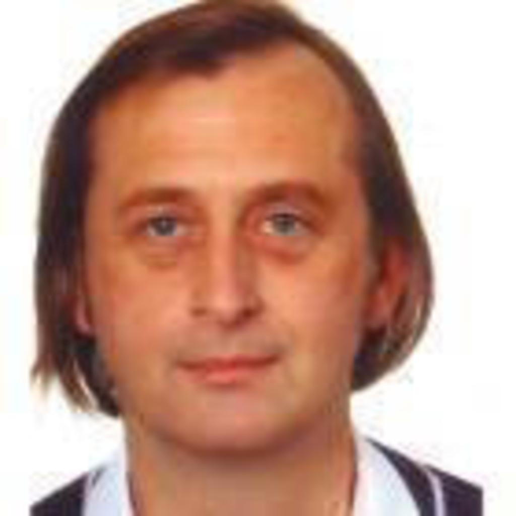 Dieter Sauerwein Ingenieur F R Facility Management