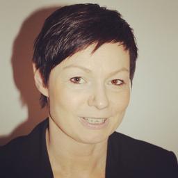 Sandra Conrad