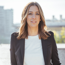Saskia Breier's profile picture