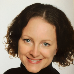 Jenny Andersson-Gruber's profile picture