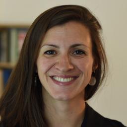 Janina Hantke