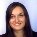 Sarah Hauser - Böblingen