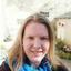 Nicole Thiel - Bad Säckingen