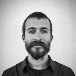 Lennart Duncker's profile picture