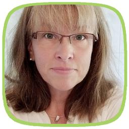 Nicole Brockob's profile picture