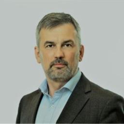 Johannes Rosner - Infoniqa Österreich GmbH - Wien