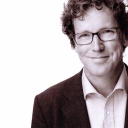 Dr. Rainer Schultze - Wobben Research & Developement GmbH - Aurich