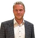 Christoph Thoma - Sontheim
