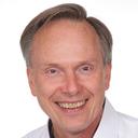 Andreas Holl - Stutensee