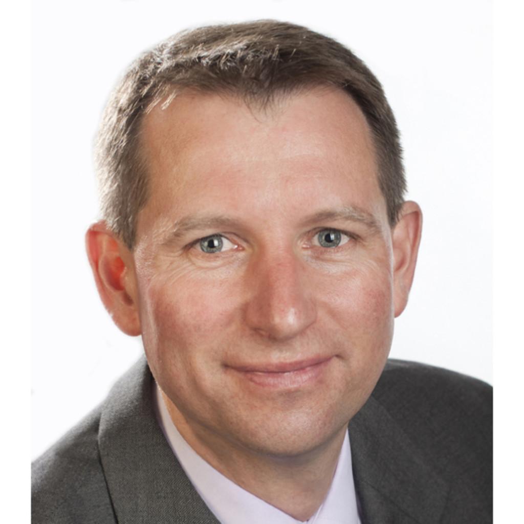 Dr Andreas Popp Direktor Gruppenleiter Protein Sciences