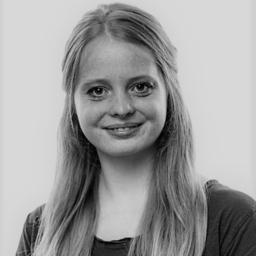 Lara Bäumer's profile picture