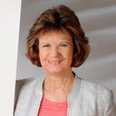 Eva Peters - München