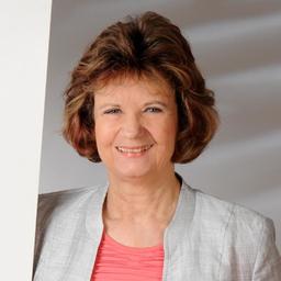 Eva Peters - Eva Peters Personalberatung - München