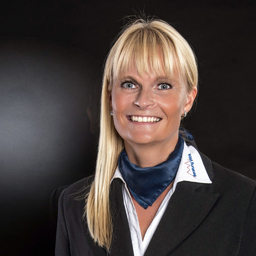 Heike Wink's profile picture