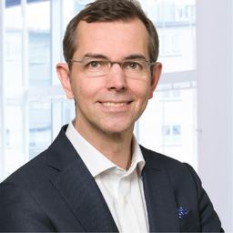 Stephan Wiezoreck