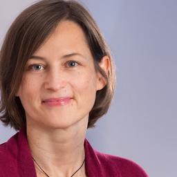 Mag. Margit Hengsberger - Hengsberger Übersetzungen - Wien