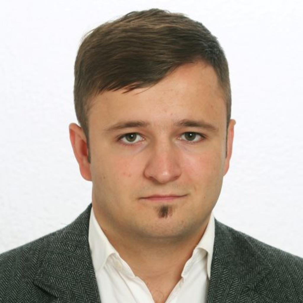 Ilijaz Hasic's profile picture