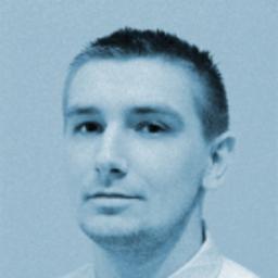 Adam Kass's profile picture