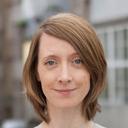 Julia Kühne - Stuttgart