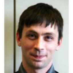 Marco Britzki's profile picture