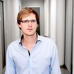 Sven Schiemann