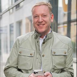 Carsten Schupp